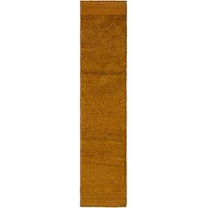 HandKnotted 2' x 8' 8 Sumak Runner Rug
