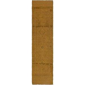 HandKnotted 2' x 8' 5 Sumak Runner Rug