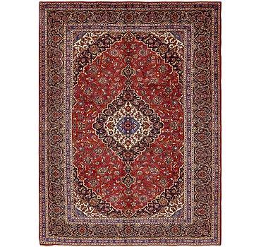295x396 Mashad Rug
