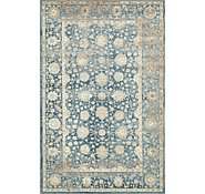 Link to 5' 2 x 8' Vienna Rug