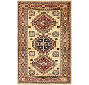 Link to 2' 10 x 4' 4 Kazak Oriental Rug