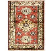 Link to 2' 8 x 3' 8 Kazak Oriental Rug