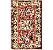 Link to 2' 8 x 4' 4 Kazak Oriental Rug
