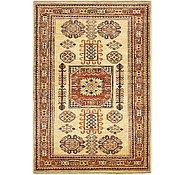 Link to 85cm x 132cm Kazak Oriental Rug