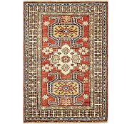 Link to 2' 8 x 3' 10 Kazak Oriental Rug
