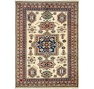 Link to 4' 10 x 6' 8 Kazak Oriental Rug