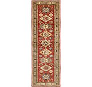 Link to 2' 10 x 8' 10 Kazak Runner Rug