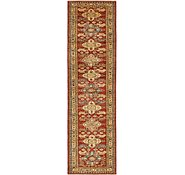 Link to 80cm x 300cm Kazak Runner Rug