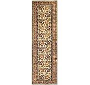 Link to 2' 7 x 8' 9 Kazak Oriental Runner Rug