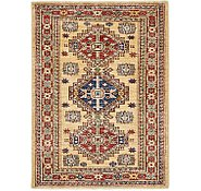 Link to 2' 8 x 3' 7 Kazak Oriental Rug
