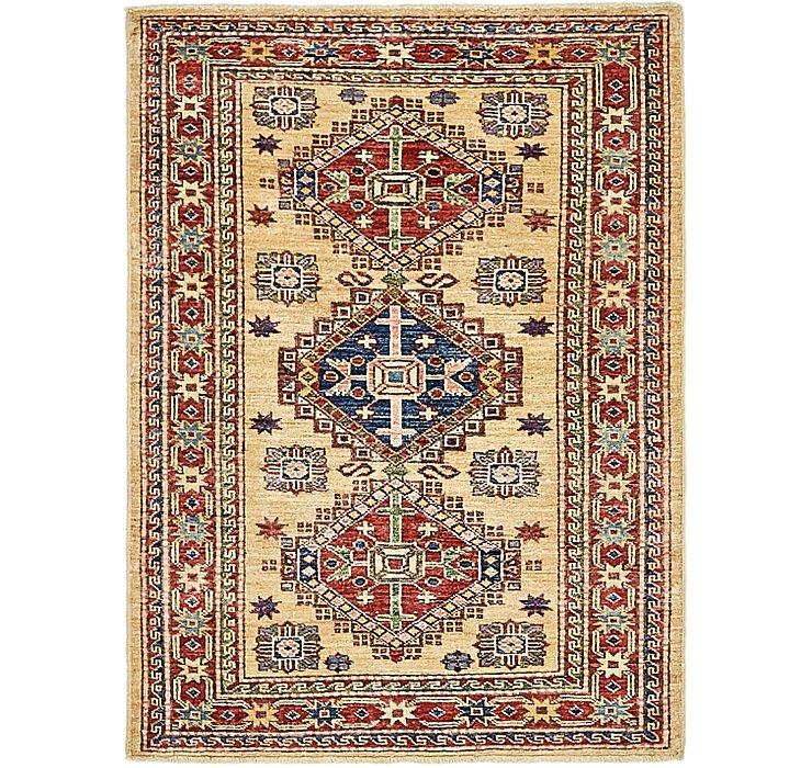 2' 8 x 3' 7 Kazak Oriental Rug