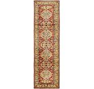 Link to 2' 9 x 9' 6 Kazak Runner Rug