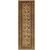 Link to 2' 10 x 8' 9 Kazak Runner Rug