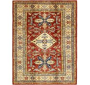 Link to 7' 9 x 10' 4 Kazak Oriental Rug