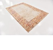 Link to 5' 2 x 7' 7 Arcadia Rug