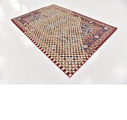 Link to 5' 3 x 7' 7 Arcadia Rug