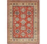 Link to 6' 5 x 8' 8 Kazak Oriental Rug