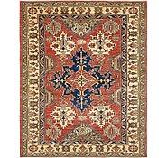 Link to 5' 10 x 7' 2 Kazak Oriental Rug