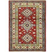 Link to 2' 10 x 3' 10 Kazak Oriental Rug