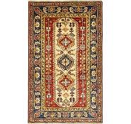 Link to 2' 9 x 4' 7 Kazak Oriental Rug