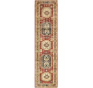 Link to 2' 7 x 10' 6 Kazak Runner Rug