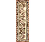 Link to 2' 9 x 9' 3 Kazak Runner Rug
