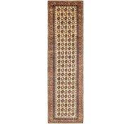 Link to 85cm x 305cm Kazak Runner Rug