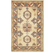 Link to 2' 9 x 4' 5 Kazak Oriental Rug