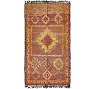 Link to 5' x 9' 9 Moroccan Rug
