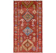 Link to 4' 10 x 8' 7 Moroccan Rug