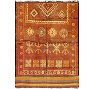 Link to 6' 2 x 8' 5 Moroccan Rug