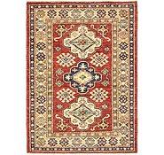 Link to 2' 8 x 3' 8 Kazak Rug
