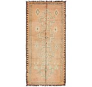 Link to 5' x 10' 9 Moroccan Runner Rug