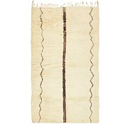 Link to 175cm x 305cm Moroccan Rug