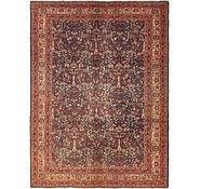 Link to 8' 8 x 11' 4 Bidjar Persian Rug