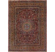 Link to 8' 4 x 11' 3 Birjand Persian Rug