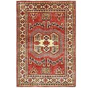 Link to 2' 8 x 4' Kazak Rug