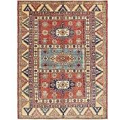 Link to 5' x 6' 8 Kazak Rug