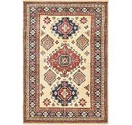 Link to 4' 8 x 6' 10 Kazak Oriental Rug