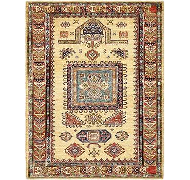 152x196 Kazak Rug