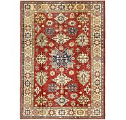 Link to 6' 2 x 8' 6 Kazak Oriental Rug
