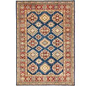 Link to 6' 2 x 8' 10 Kazak Oriental Rug