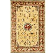 Link to 6' 4 x 9' 6 Kazak Oriental Rug