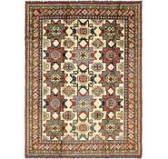 Link to 6' 7 x 8' 8 Kazak Oriental Rug