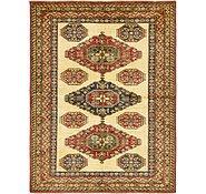 Link to 175cm x 230cm Kazak Oriental Rug