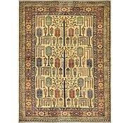 Link to 5' 8 x 7' 4 Kazak Oriental Rug