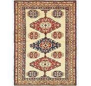 Link to 170cm x 230cm Kazak Oriental Rug