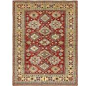 Link to 6' x 7' 9 Kazak Oriental Rug