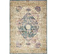 Link to 5' 4 x 7' 6 Aria Rug