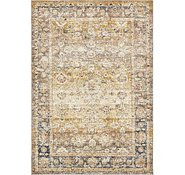 Link to 5' 3 x 7' 5 Arcadia Rug